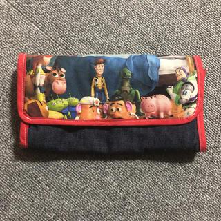 ディズニー(Disney)のトイストーリー財布(財布)