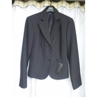 シスレー(Sisley)のシスレー ジャケット 新品 SISLEY 大きいサイズ  イタリー製(テーラードジャケット)