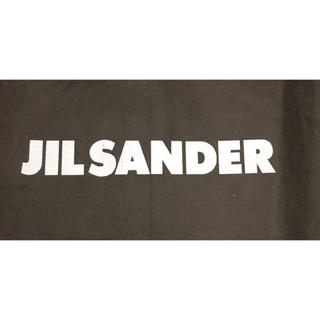ジルサンダー(Jil Sander)のJIL SANDER ジルサンダー 洋服カバー(その他)