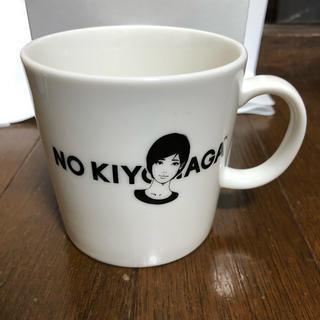 ソフ(SOPH)の【新品】  KIYONAGA & CO. マグカップ(グラス/カップ)