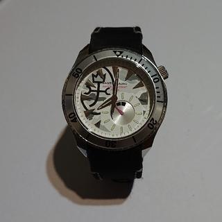 カステルバジャック(CASTELBAJAC)のCASTELBAJAC腕時計(アナログ)(腕時計(アナログ))