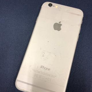 アイフォーン(iPhone)の【0494】iPhone6s 64(スマートフォン本体)