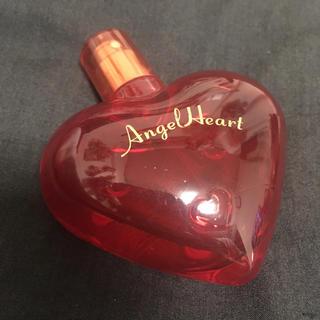 エンジェルハート(Angel Heart)のエンジェルハート オードトワレ50ml(香水(女性用))