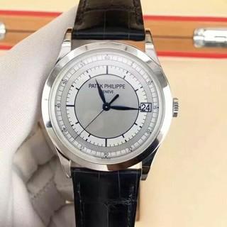 パテックフィリップ(PATEK PHILIPPE)のPatek Philippeメンズ腕時計 未使用(その他)