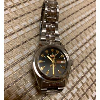 オリエント(ORIENT)のオリエント レディース腕時計(腕時計)