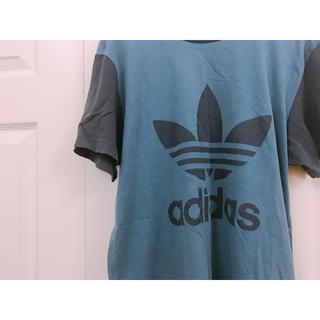 アディダス(adidas)のadidas originals TREFOIL TEE(Tシャツ/カットソー(半袖/袖なし))