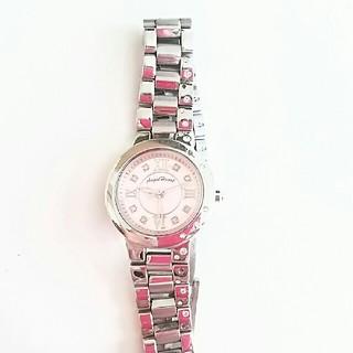 エンジェルハート(Angel Heart)のクリスマス限定♥エンジェルハート♥腕時計(腕時計)