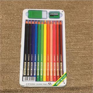 色鉛筆2b-599(絵の具/ポスターカラー )