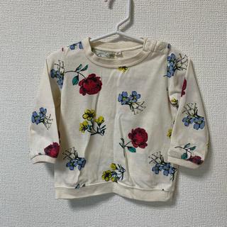 シマムラ(しまむら)のバースデー ロンT(Tシャツ)