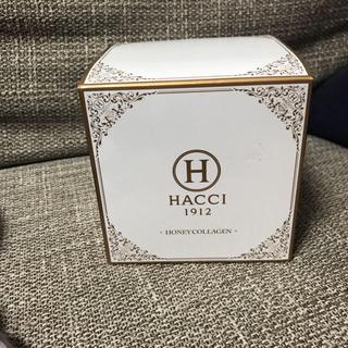 ハッチ(HACCI)のHACCI ハニーコラーゲン ドリンク(コラーゲン)