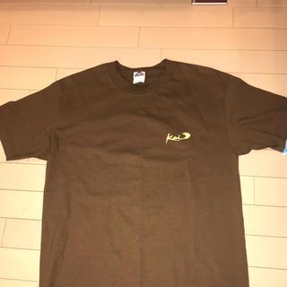 Kai Tシャツ(Tシャツ/カットソー(半袖/袖なし))