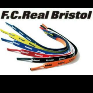 エフシーアールビー(F.C.R.B.)のF.C.Real Bristolのグラスコード(サングラス/メガネ)