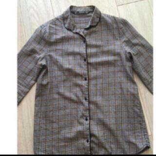 ザラ(ZARA)のZara(Tシャツ(半袖/袖なし))