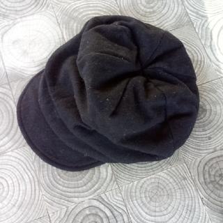 ギャップ(GAP)のGap 帽子(ハンチング/ベレー帽)