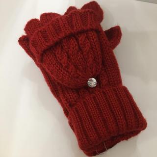 【新品未使用】LDS 手袋
