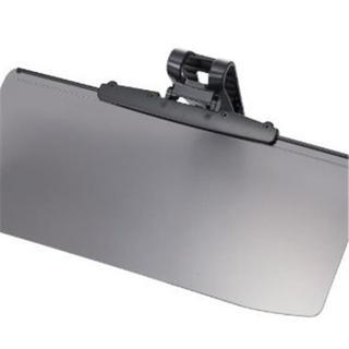 ーイモタニ UVワイドバイザー(汎用パーツ)
