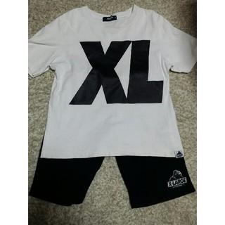 エクストララージ(XLARGE)のX-LARGE  セット(Tシャツ/カットソー)