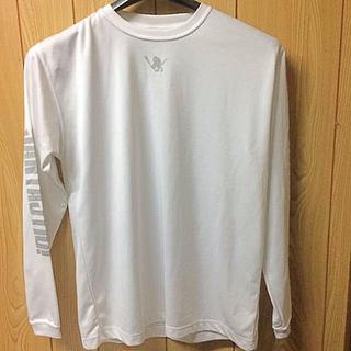 サンタスティック(SANTASTIC!)のサンタスティックロンT(Tシャツ/カットソー(七分/長袖))