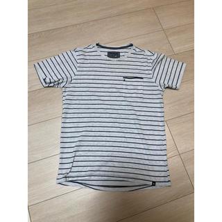 ハーレー(Hurley)のTシャツ✧Hurley✧ハーレー(Tシャツ/カットソー(半袖/袖なし))