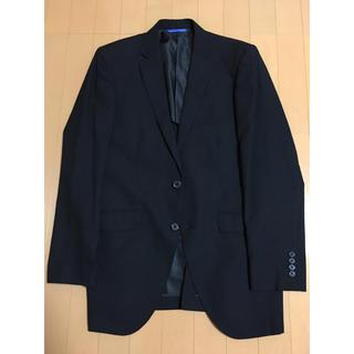 カンサイヤマモト(Kansai Yamamoto)のジャケット はるやま(スーツジャケット)