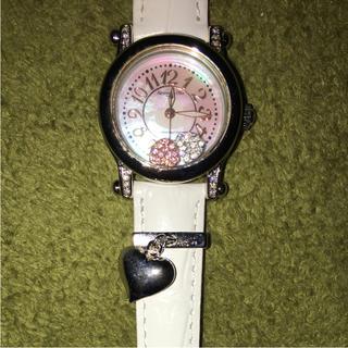 アレッサンドラオーラ(ALESSANdRA OLLA)のアレッサンド オーラ ★ 腕時計 ★ 新品・未使用(腕時計)