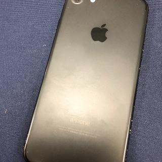 アイフォーン(iPhone)の【1280】iPhone7 128(スマートフォン本体)