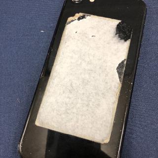 アイフォーン(iPhone)の【5367】iPhone7 128(スマートフォン本体)