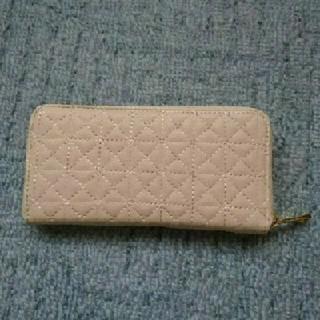 シマムラ(しまむら)のしまむら長財布(財布)