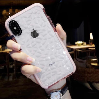 アップル(Apple)のiPhone8plus(iPhoneケース)