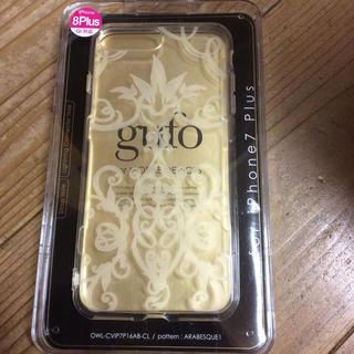 iPhone 7 Plus/ 8Plus ケース(iPhoneケース)