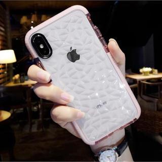 アップル(Apple)のiPhone8ケース(iPhoneケース)