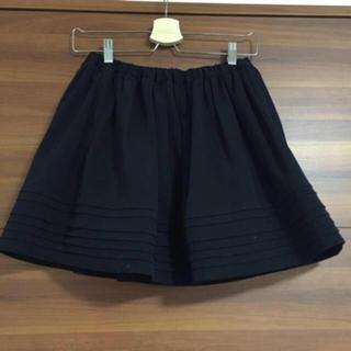 ドレスレイブ(DRESSLAVE)のDRESSLAVE スカート  ドレスレイブ(ひざ丈スカート)