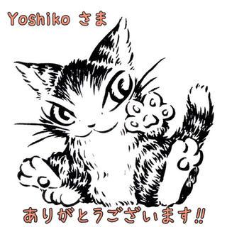 Yoshiko 様 専用ページ(iPhoneケース)