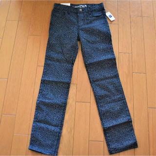 ギャップ(GAP)の140cm☆GAPパンツ 新品タグ付(パンツ/スパッツ)