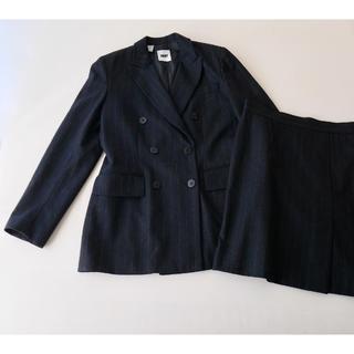 ダナキャラン(Donna Karan)の新品◆DKNY ダナキャランニューヨーク スーツ(スーツ)