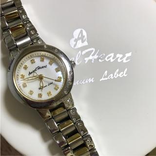 エンジェルハート(Angel Heart)のAngel Heart(エンジェルハート)腕時計(腕時計)