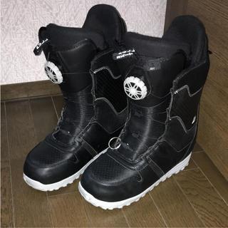 バートン(BURTON)のスノーボード ブーツ バートン(ブーツ)