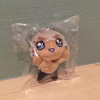 AGF限定先行販売!【ぷちぬい新シリーズ】寝そべりぬいぐるみ・ぷち 全種類セット