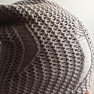 チャームカルト    帽子