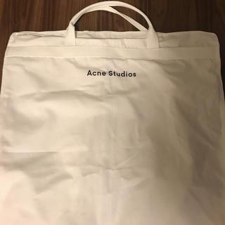 アクネ(ACNE)のアクネ  洋服カバー(押し入れ収納/ハンガー)