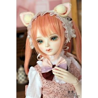 「新品」Myou Doll-DOLL Ailsa フルセット(その他)