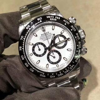 ロレックス(ROLEX)の専用(腕時計)