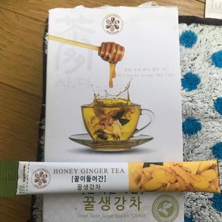 健康茶(健康茶)