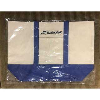 バボラ(Babolat)の新品未使用品 バボラ  テニスバッグ トートバッグ(バッグ)
