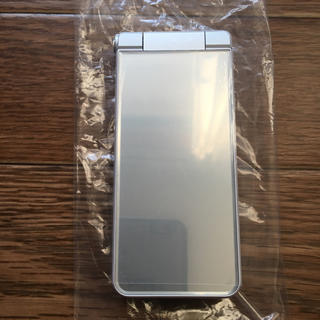 シャープ(SHARP)のAQUOS2 ホワイト のりしーさー様 専用(スマートフォン本体)