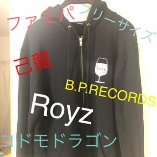 Royz ファミパ(V-ROCK/ヴィジュアル系)