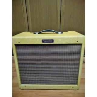 フェンダー(Fender)のFender Blues Junior III フェンダー ブルースジュニア(ギターアンプ)