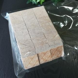 乾燥剤シート シートドライヤー 30枚(ラッピング/包装)