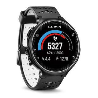 ガーミン(GARMIN)の【新品】GARMIN ランニング 腕時計 ForeAthlete 230J(その他)