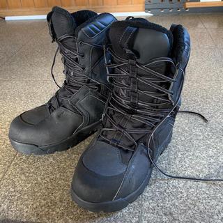 クライム(Klim)のKLIM ブーツ スノーモービル(ブーツ)